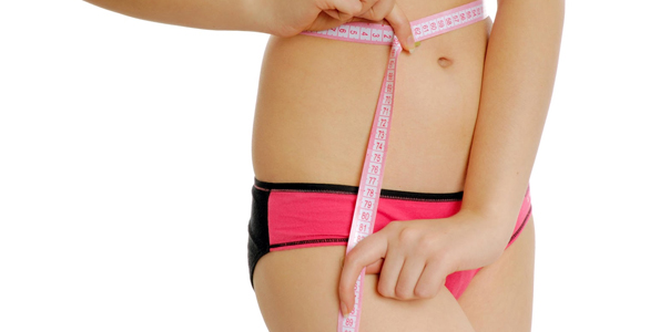 Top Five Weight Loss Tips